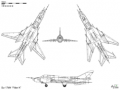 Sukhoi Su-17M4.png