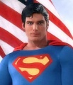 Supermanflag.JPG