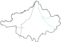 Győröcske  (Szabolcs-Szatmár-Bereg megye)