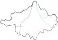 Tiszamogyorós  (Szabolcs-Szatmár-Bereg megye)