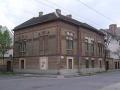 Szeged Szígyártó-ház (Lechner tér 2-B.) 2011-04-17.JPG