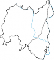 Lápafő  (Tolna megye)