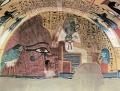 Tomb TT3 of Pashedu (Kairoinfo4u).jpg