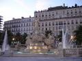 Toulon place de la liberté-fontaine.jpg