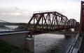 Transsiberian RW crossing Chuna River.jpg