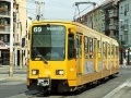 TW6000 Budapest.jpg