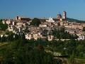 Urbino z05.jpg