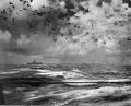 USS Enterprise-Bat Santa Cruz.jpg