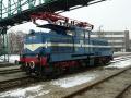 V42 527 2010.jpg