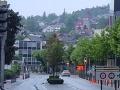 Vaduz centre.jpg