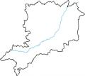 Őrimagyarósd  (Vas megye)