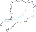 Kondorfa  (Vas megye)