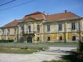 Vál Ürményi-kastély 2009.jpg