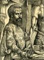 Vesalius Portrait pg xii - c.png