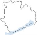 Csögle  (Veszprém megye)
