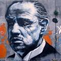 Vitoria - Graffiti & Murals 0568.JPG