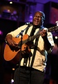 Vusi Mahlasela - from Flickr 2322447580.jpg