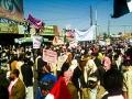 Yemen protest.jpg