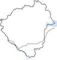 Borsfa  (Zala megye)