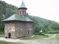 Biserica 'Sf. Treime' a Mănăstirii Prislop img-0690.jpg