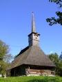 Biserica din Brebi1.jpg