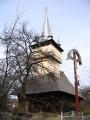 Biserica din Ulciug.jpg