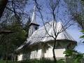Biserica din Zalha.jpg