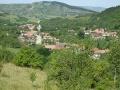 Nicula,Cluj-DSCF1922.JPG
