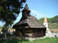 RO AB Pianu de Sus wooden church 6.jpg