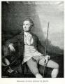 Horace-Bénédict de Saussure.jpg