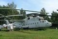 Mil Mi-6 Hook.JPG