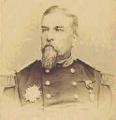 Auguste-Alexandre Ducrot.jpg