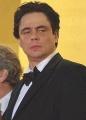 Benicio del Toro2.jpg