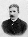 Brandt József (1839-1912) orvos.JPG
