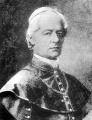 Juraj Dobrila