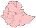 Ethiopia-Harari.png