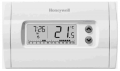 Honeywell termosztat.png