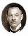 Kolosváry Bálint (jogász, 1875-1954).jpeg