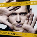 Michael Bublé - Crazy Love (album cover).jpg
