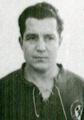 Molnár József.jpg