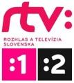 RTVS 2012 logo.jpg