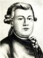 Samuel Heinicke.jpg