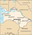 Turkmenistan-map.png