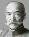 Ueda Kenkichi.jpg